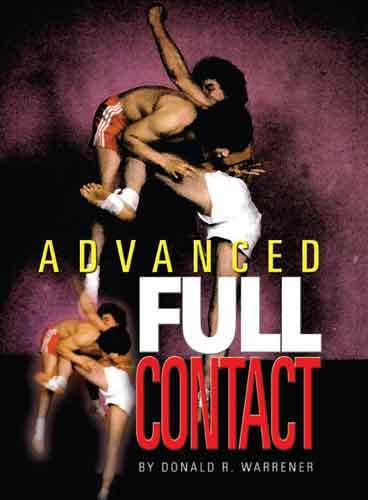 Full Contact - Advanced