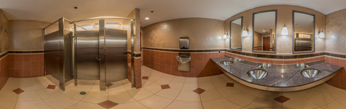 Bathroom Partitions Bay Area commercial toilet partitions and bathroom accessories | free shipping