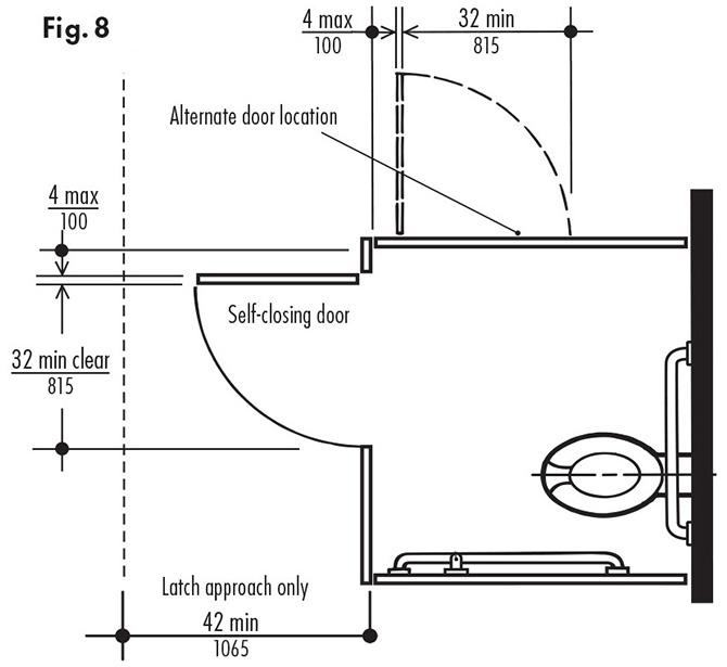 Images Of Clearance Door Handles Woonvcom Handle Idea - Ada bathroom door handle