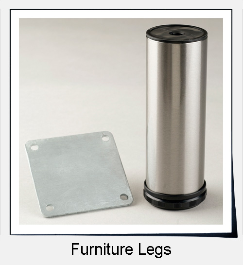 Furniture Legs