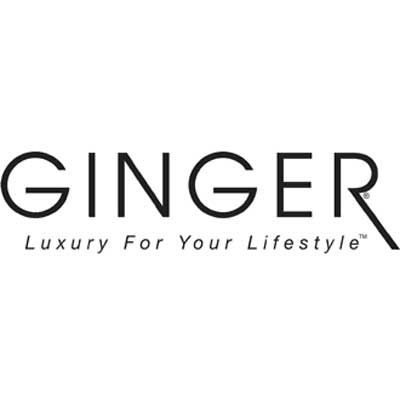 mfg-ginger