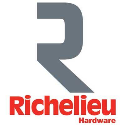 mfg-richelieu