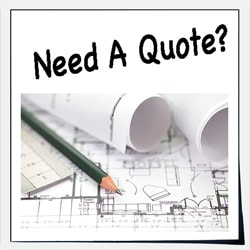 Contact us for a quote delivered in approximately 24 hours.