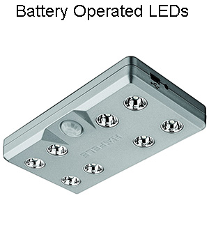 Office And Commercial Lighting Top Quality Product