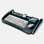 Office Ergonomics Items