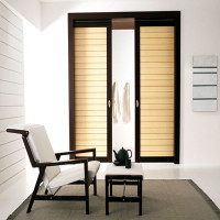Hawa Junior 80/Z Sliding Wood Door Fitting