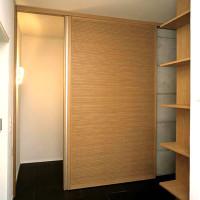 HAWA Silenta 150/B Sliding Wood Door Fitting - image 1