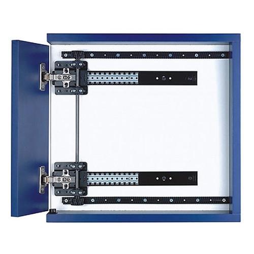 Hafele Rp 42 Pivot Pocket Door Hardware Door Slide