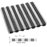 Babcock-Davis-Rigid-Grate-envIRONtread-II-Closed-Construction-Single-Tread-1532