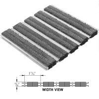Babcock-Davis-Rigid-Grate-envIRONtread-II-Closed-Construction-Double-Tread-1532
