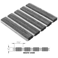 Babcock-Davis-Rigid-Grate-envIRONtread-II-Closed-Construction-Double-Tread-1116
