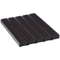 Babcock-Davis-GRATEdesign-Roll-Up-Grate-Ribbed-Rubber-Tread-pic1
