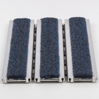 Babcock Davis Roll Up Mat QuietFlex - Premium Carpet Tread