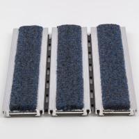 Babcock Davis Roll Up Mat QuietFlex - Premium Carpet Tread
