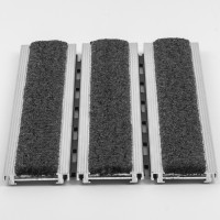 Babcock-Davis-Roll-Up-Mat-QuietFlex-Rugged-Scrub-Tread-pic1