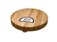 Maple Cutting Board (012112)