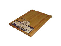Maple Cutting Board (22411218)