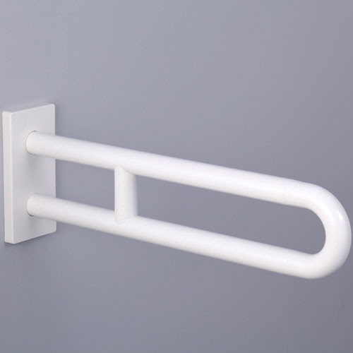 PBA Nylon Wall Mounted Spatial Safety Bar