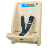 Koala Kare Products Child Protection Seat