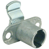 Timberline Cylinder Module System Cam Lock Body (235.08.009)