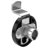 Timberline Cylinder Module System Deadbolt Lock