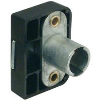 Timberline Cylinder Module System Deadbolt Lock (232.12.302)