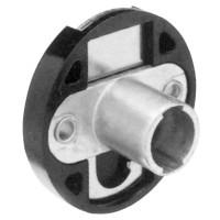 Timberline Cylinder Module System Deadbolt Lock (232.18.304)