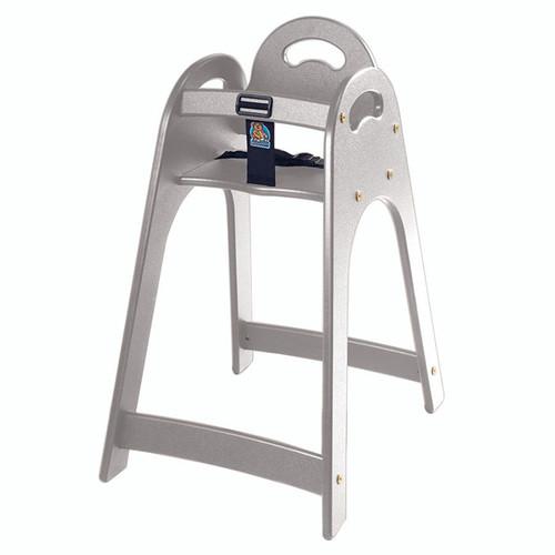 Koala Kare Products Designer High Chair