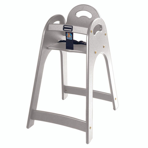 Koala Kare Products Designer High Chair
