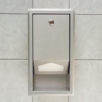 Koala Kare Products Sanitary Liner Dispenser