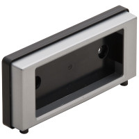 Timberline StealthLock Drywall Mounting Plate