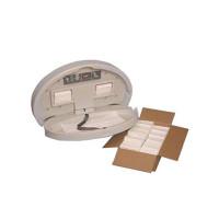 Safe Strap Bed Liners
