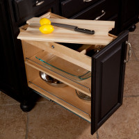 Hafele-SmartCab-Base-Pull-out-Full-Size-Cutting-Board-546.31.852-pic1