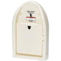Safe Strap Safe-Sitter Child Protection Seat