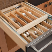 Hafele-Double-Cutlery-Drawer-556.48.800-pic1