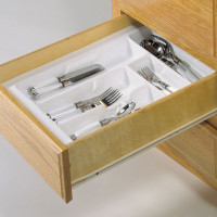 Hafele-Cutlery-Tray-556.61.710-pic1
