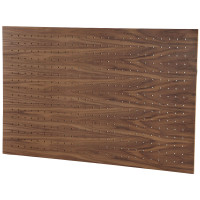 Hafele-Fineline-Kitchen-and-Plate-Organizer---Base-plate-557.47.710-pic1