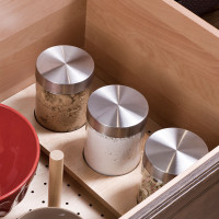 Hafele-Fineline-Kitchen-and-Plate-Organizer---Continer-Holder-557.47.740-pic1
