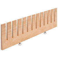 Hafele-Fineline-Kitchen-and-Plate-Organizer---Plate-Rack-556.87.650-pic1
