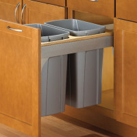 Hafele-Knape-and-Vogt-Wood-Frame-Sliding-Side-Mount-Double-Bin-503.11.556-pic1