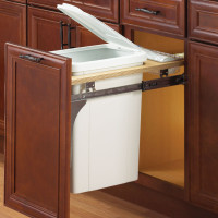 Hafele-Knape-and-Vogt-Wood-Frame-Sliding-Side-Mount-Single-Bin-503.12.722-pic1