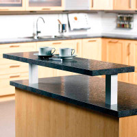 Hafele-Square-Countertop-Support-505.23.001-pic0