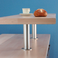 Hafele-Round-Countertop-Support-505.24.003-pic1