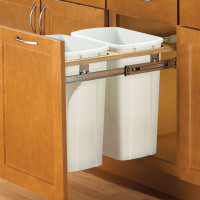 Hafele-Knape-and-Vogt-Wood-Frame-Sliding-Side-Mount-Double-Bin-503.12.746-pic1