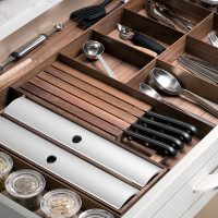 Hafele-Fineline-Kitchen-and-Plate-Organizer---Knife-Holder-556.91.640-pic1