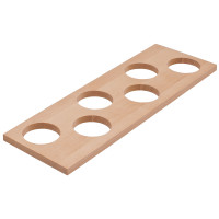 Hafele-Fineline-Kitchen-and-Plate-Organizer---Container-Holder-556.87.660-pic1