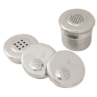 Hafele-Fineline-Kitchen-and-Plate-Organizer---Containers-556.92.031-pic1