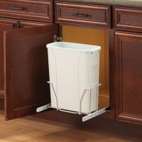 Hafele-Knape-and-Vogt-Pull-Out-Bottom-Mount-Single-Bin-Unit-503.12.760-pic1