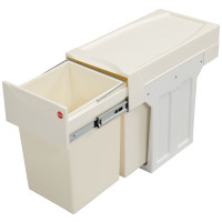 Hafele-Easy-Cargo-30-Bottom-Mount-502.70.252-Cream