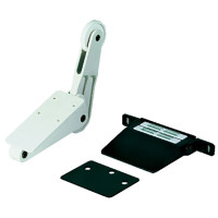Hafele-Door-Opener-for-Hinged-Base-Cabinet-Doors-502.15.033-pic1